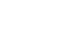 Musgrove Law Firm, P.C.